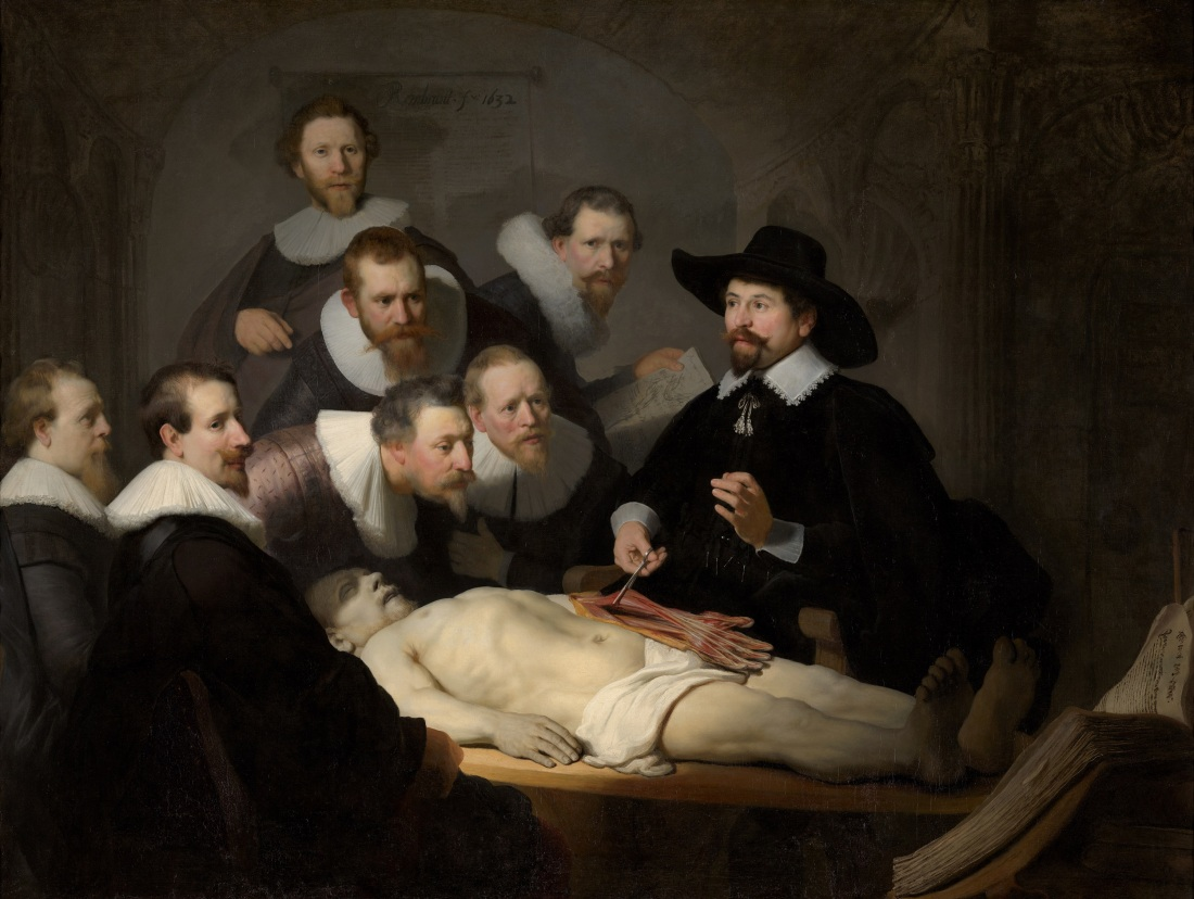 Rembrandt_-_The_Anatomy_Lesson_of_Dr_Nicolaes_Tulp